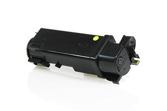 Compatible Dell Yellow 593-10314 2130 / 2135 2000 Page Yield - Inksdirect