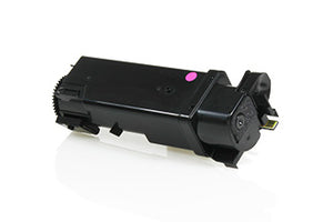 Compatible Dell Magenta 593-10315 2130 / 2135 2000 Page Yield - Inksdirect