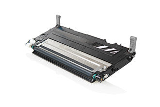 Compatible Dell 1235 Black toner 1500 pages - Inksdirect