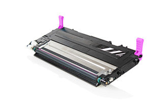 Compatible Dell 1235 Magenta toner 1500 pages - Inksdirect