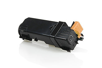 Compatible Dell Black 2150 / 2155 593-11040 High Capcity - Inksdirect