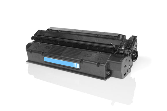 Compatible HP C7115A 2500 Page Yield - inksdirect