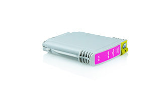 Compatible HP C9392AE 88XL Magenta 1200 Page Yield - Inksdirect