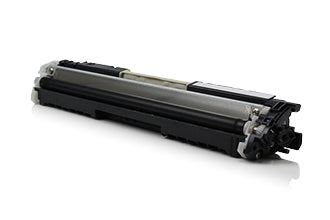 Compatible HP CF352A / 130A Yellow 1000 Page Yield - Inksdirect