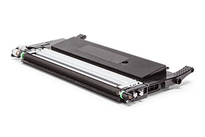 Compatible Samsung CLT-K404S  Black 1500 Page Yield - Inksdirect