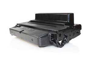 Compatible Samsung MLT-D205E/ELS  Black 10000 Page Yield - inksdirect