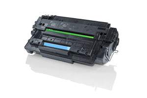 Compatible HP Q6511A / Canon 710 6000 Page Yield - inksdirect