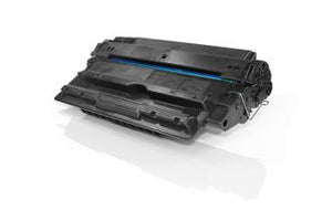 Compatible HP  Black Q7570A 16000 Page Yield - Inksdirect