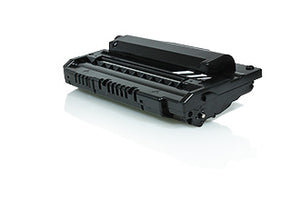 Compatible Samsung SCX-D4200A/ELS SCX4200 Black 3000 Page Yield - Inksdirect