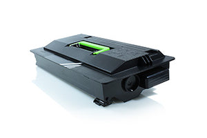 Compatible Kyocera TK715 34000 Page Yield - Inksdirect