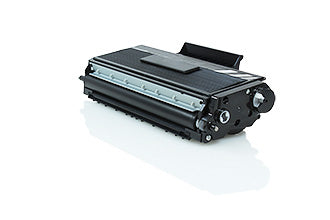 Compatible Brother TN3280 / TN3170  7000 Page Yield - Inksdirect