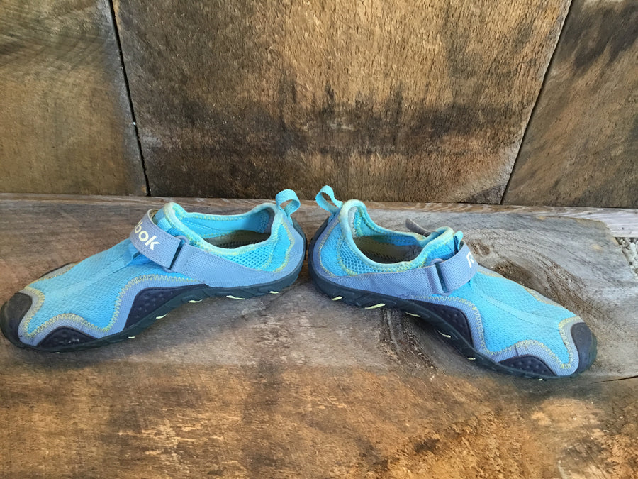 Reebok Water Shoes