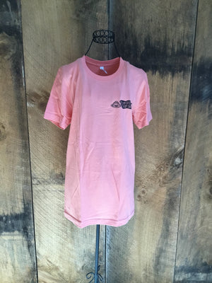 Pump House Surf Shop T-shirt