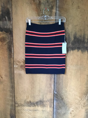 ALC Knit Skirt