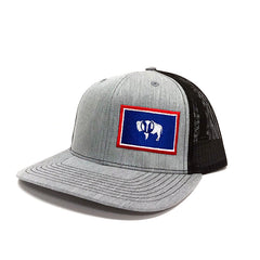 Young Life hat