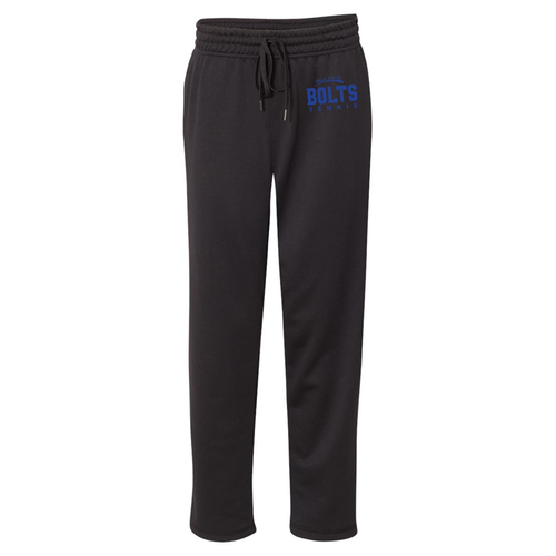 Thunder Basin Bolts Tennis Gildan - Performance® Tech Pants