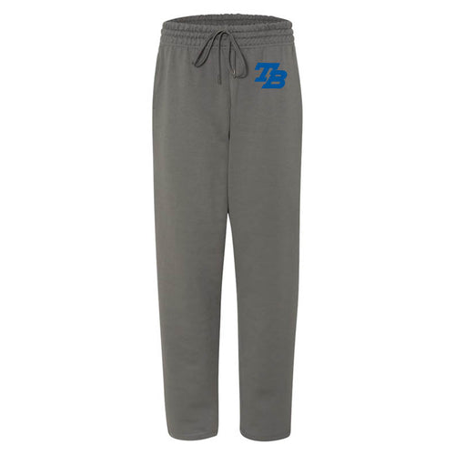 Thunder Basin Bolts Sweatpants