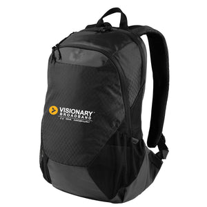 Visionary Broadband - OGIO ® Basis Pack