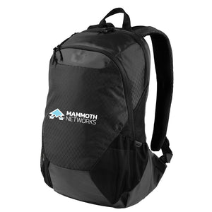 Mammoth Networks - OGIO ® Basis Pack