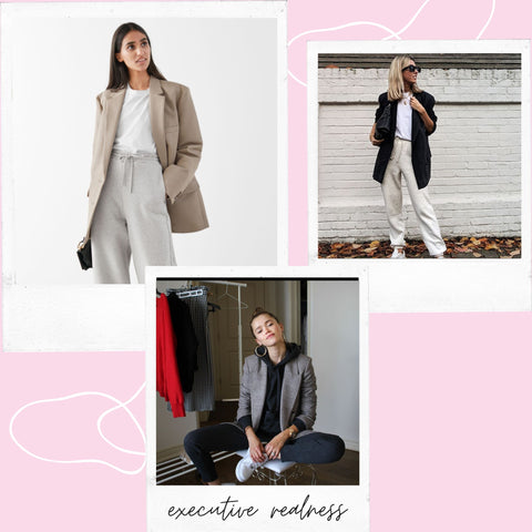 Womens blazers womens work blazers womens blazer and jacket