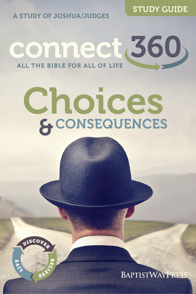 Connect 360: Choices & Consequences Study Guide