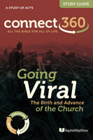 Connect 360: Going Viral Study Guide