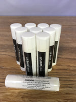 Nourishing Lip Balm - 6 flavour choices and unscented