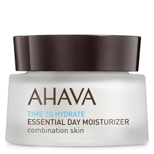 AHAVA Essential Day Moisturiser - Combination Skin image 2