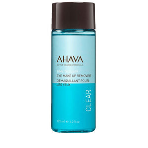 ahava eye makeup remover image 3
