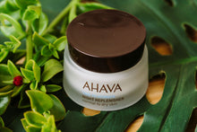 Load image into Gallery viewer, ahava night replenisher