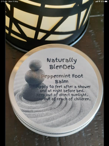 Products for Your Feet