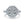 Load image into Gallery viewer, D Flawless Diamond Ring set in Platinum