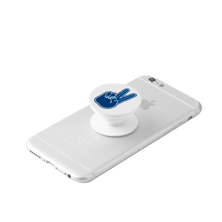 Nova Insider Pop Socket