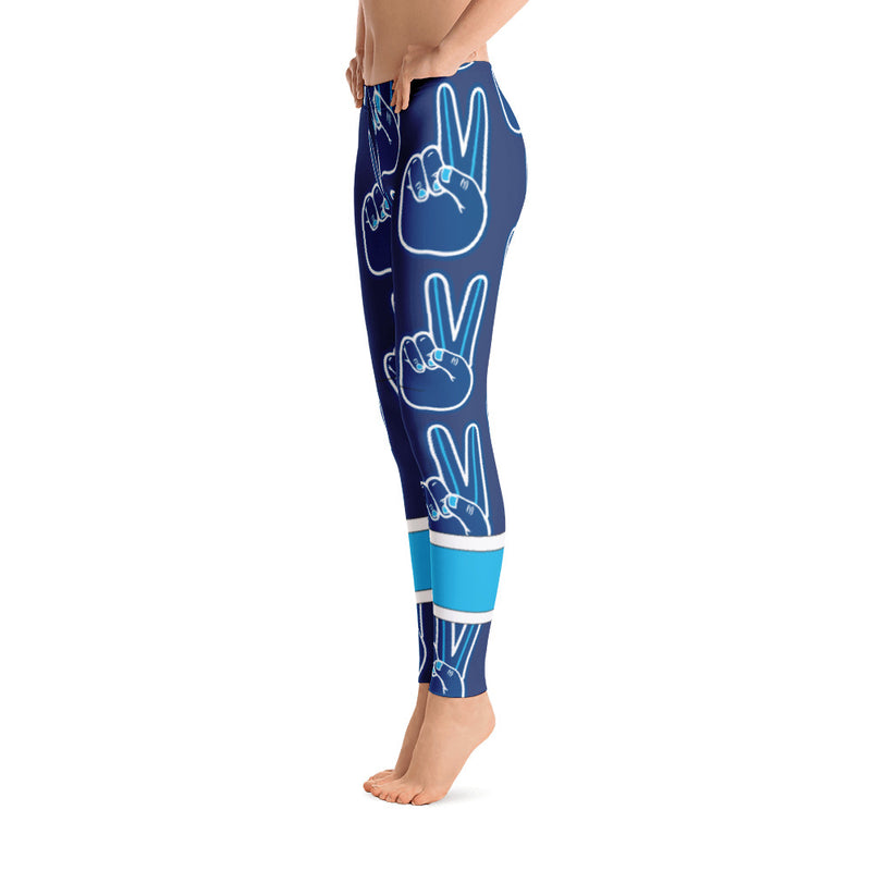 Nova Insider Leggings