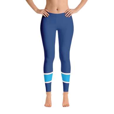 Away Leggings