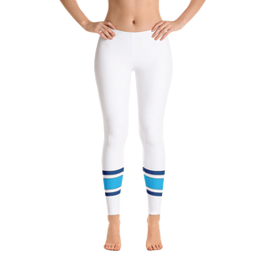 Home Leggings