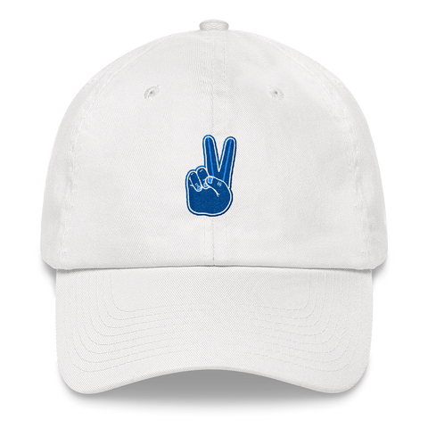 Nova Insider Hat (All Colors)