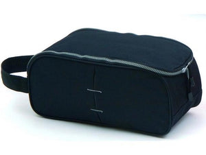 Shoe bag HK Black