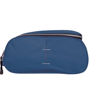 Shoe bag Mr. Hook Blue