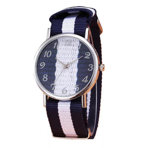 WatchStyle Sohhan Blue