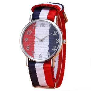 WatchStyle Sohhan White