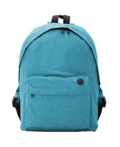 Mochila Mr. Hook Blue Light