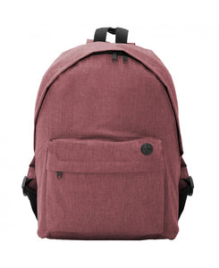 Mochila HK Red Light