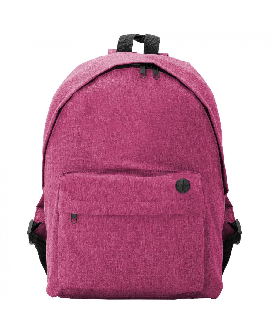 Mochila Mr. Hook Pink