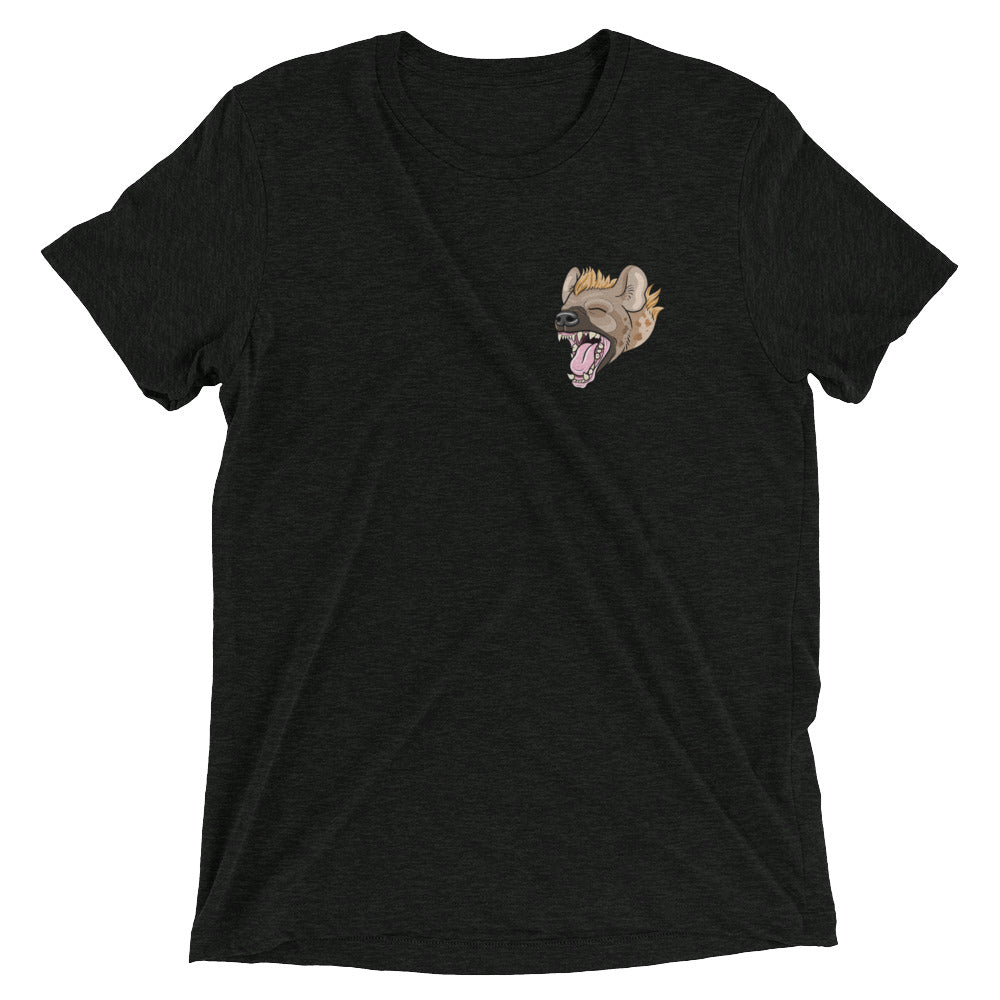 Yeena Short sleeve t-shirt
