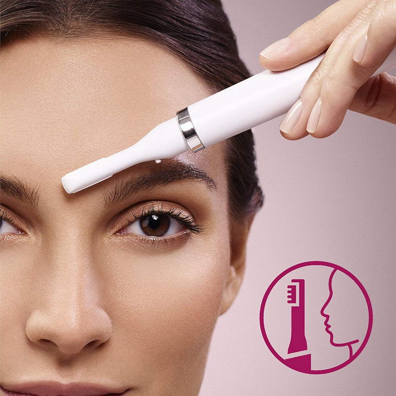Philips Lumea Bri923 Advanced IPL  Hair removal device, For Body, Face, Bikini and Underarms