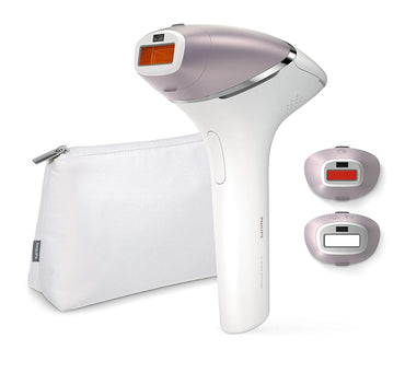 Philips Lumea New BRI954 Prestige IPL Hair Removal for Body, Face and Bikini