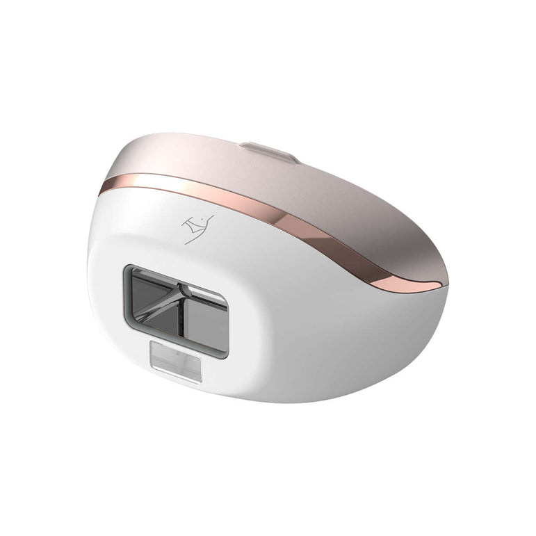 Philips Lumea Advanced IPL SC1998/00 Hair removal device