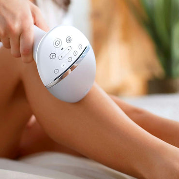 Philips Lumea Bri953 Prestige IPL Hair Removal for Body, Face and Bikini