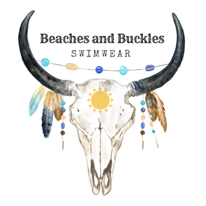 Beaches & Buckles